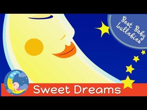 Baby Relaxing Music Baby Sleep Music Relaxing Baby Sleep Music Lullaby Songs Baby Lullabies To Sleep
