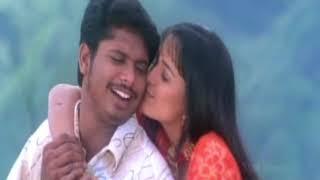 Muthal Muthalaai | Tamil Video Song | Varushemellam vasantham  | Manoj | Anitha