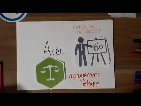 Présentation des licences professionnelles de l'IUT de Rambouillet