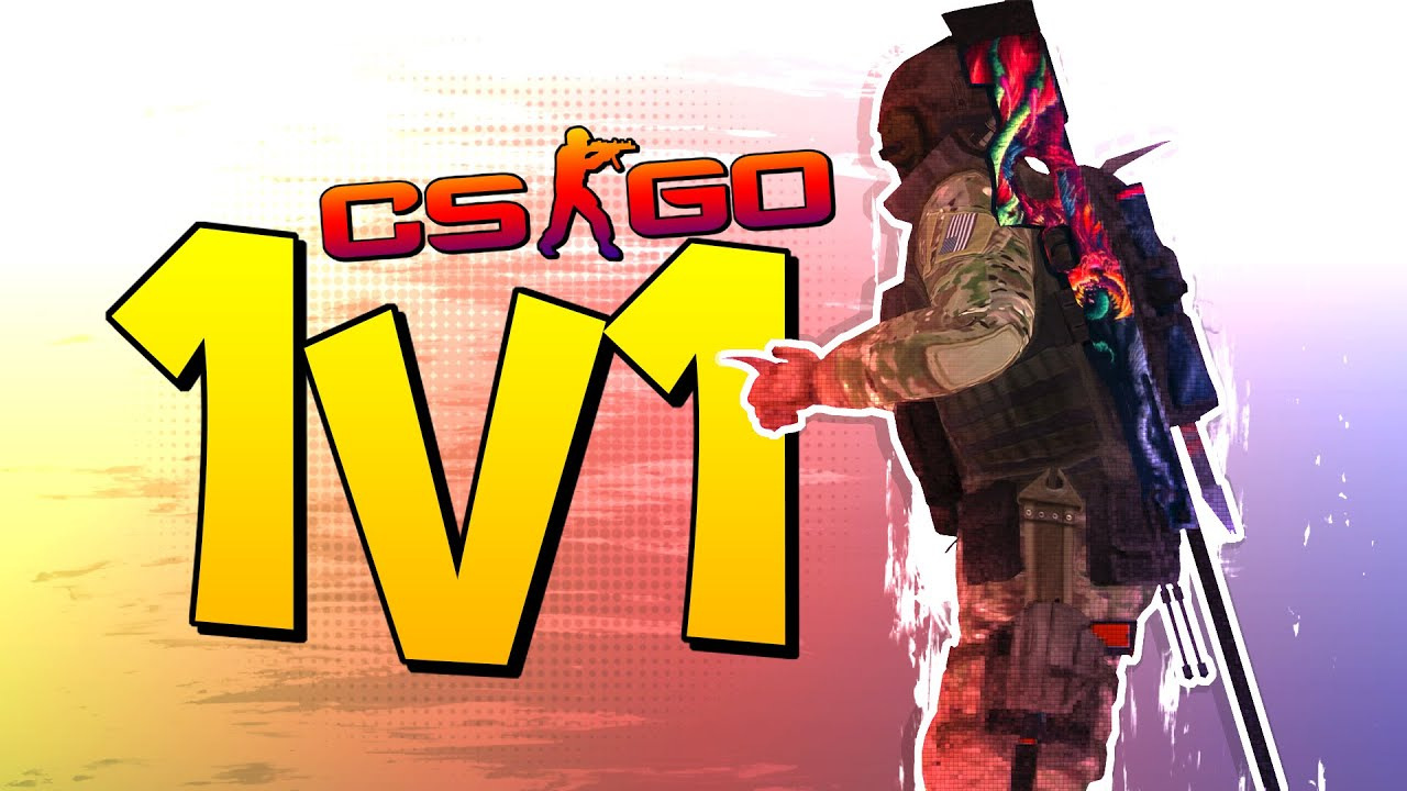 Smitty csgo 1v1 betting i bet that you look good on the dance floor w lyric