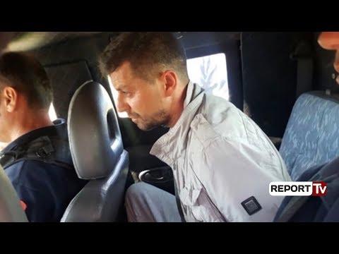 Report TV - Kërkohet burg përjetë për Miklovan Parubin