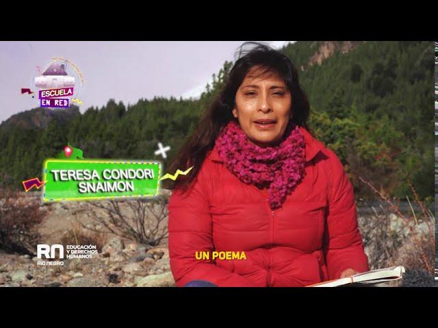 #EscuelaEnRed: Río Negro Lée