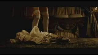the duchess movie trailer