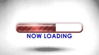 GMA News TV plug: Progress