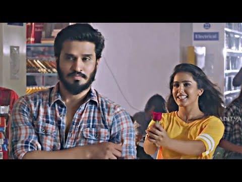 tamil love song female version whatsapp status download