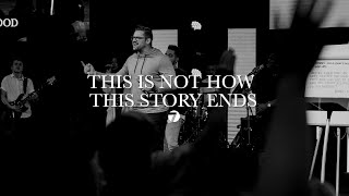 Download This Is Not How This Story Ends Mp3 and Videos