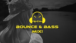Electro & Dirty House Music | Melbourne Bounce Mix | Ep 05 | Mixed by CHROPE