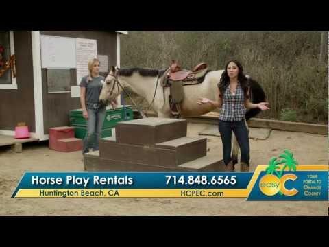 Things to Do Huntington Beach | easyOC TV Ep: 4