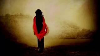 "Video অসাধারণ বাংলা বিরহের কবিতা "" বন্দিনী "" Bangla Biroher Kobita "" Bondini "" download MP3, 3GP, MP4, WEBM, AVI, FLV Juli 2018"