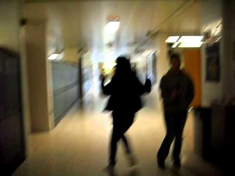 Hartford High School - Lanna's DI