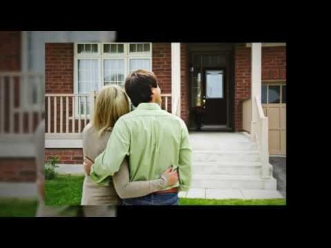 Mortgage Lender Minneapolis MN | (612) 354-4606