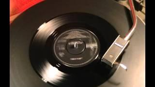 Jan & Dean - The Anaheim Azusa & Cucamonga Sewing Circle... - 1964 45rpm