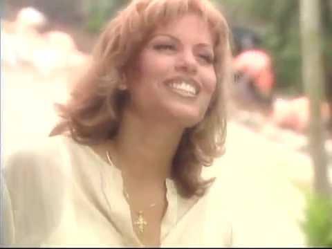 Brenda K Starr - Te Sigo Esperando