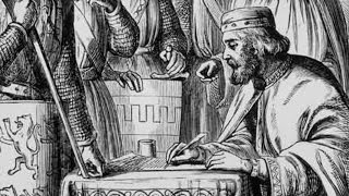 Magna Carta: The Medieval Context and the Part Played by William Marshal - Lord Igor Judge