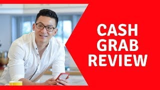 Cash Grab Review - Does This Product Actually Work?
