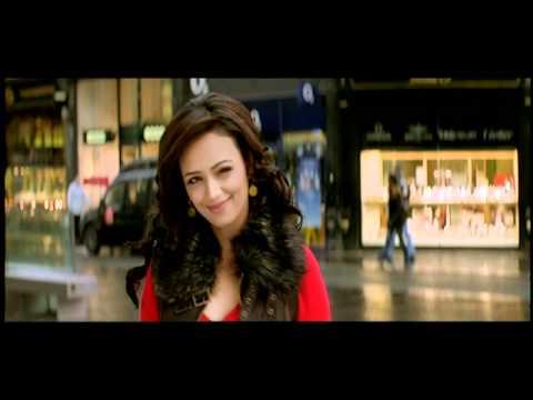 'Satrangi Saathiya' (Official video song) Phhir - Toshi,Sharib,Rajneesh duggal,Roshni chopra