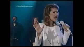Video Céline Dion - Think Twice 1997 download MP3, 3GP, MP4, WEBM, AVI, FLV September 2018