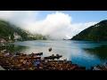 Nainital ( Uttrakhand ) The City Of Lakes Tour (part 1)   Nainital tourism