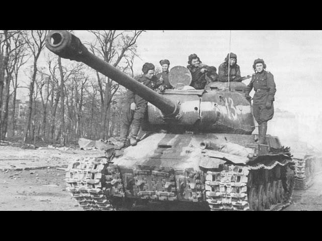 Песня сталинских танкистов – Песни военных лет – Лучшие фото