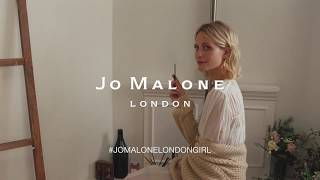 A Relaxing Weekend in the Country | Jo Malone London