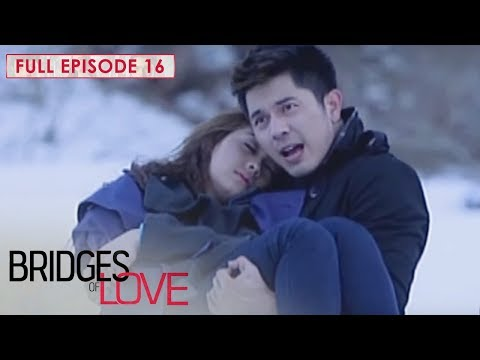 Full Episode 16 | Bridges Of Love
