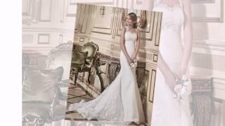 Свадебный салон Bella Donna Уфа