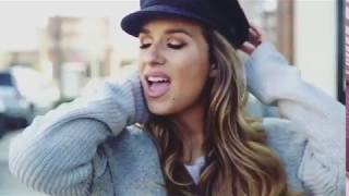 Jessie James Decker - Hold a Candle - Teaser