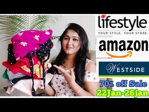 amazon-sale-tops-under-300/lifestyle-tops-haul/westside-sale-haul/50`p%-sale-haul