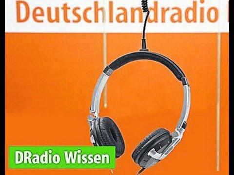 Deutschlandfunk (+ DLF Kultur , DLF Nova ) neue Nachrichten Intros from YouTube · Duration:  38 seconds