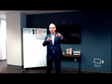 Management Tips for Auto Dealers The Cardone Group