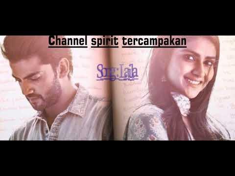 lagu-india---[laila]---singer-:-dhvani-bhanushali