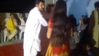 Repeat youtube video ▶ new girl mujra trailer by Khan Zaidi jhelum   YouTube