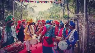 Punjabi bhagda group akki entertainment  8469998389