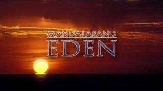 MANDALABAND-III - 'EDEN' from 'BC-Ancestors' album