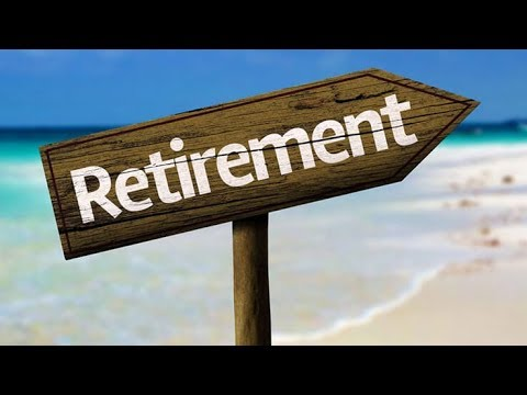 Retirement in Thailand - health insurance