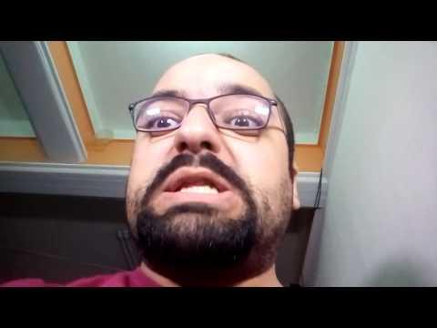 اعلان مصر والماركات الجزء التالت Brands 3 Teaser