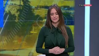 سموحة يضرب موعدا مع الزمالك في كأس مصر والترسانة ينتظر الأهلي - العبها صح