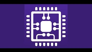 CPU-Z İndir - CPU-Z Nasıl Kurulur ve İşlemci Hızı Nasıl Öğrenilir?