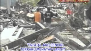 Video Ebiet G.Ade - Berita Kepada Kawan ( Indonesia Menangis ).DAT download MP3, 3GP, MP4, WEBM, AVI, FLV Juni 2018