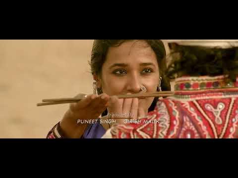 jal 2014 hindi movie