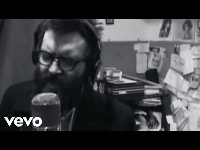 Eels - That Look You Give That Guy 1 (Official Video)