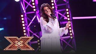 "Florence + The Machine - ""Dog Days Are Over"". Vezi interpretarea Ioanei Bulgaru la duel! DOGDAYS 検索動画 48"