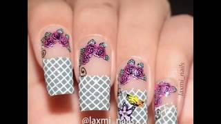 Best Stamping Ideas