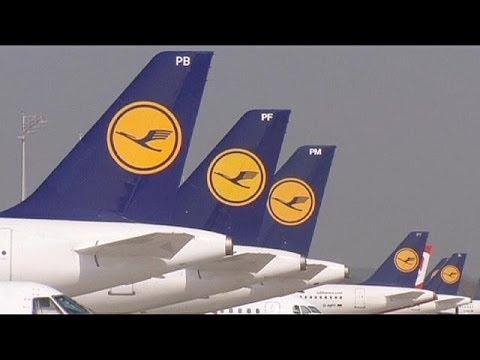 lufthansastreik-piloten-protestieren-gegen-rentenkuerzungen
