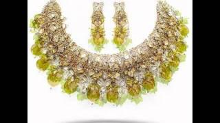 Indian Jewellery Wholesale, Costume Jewellery, Imitation Jewellery, Artificial Jewellery