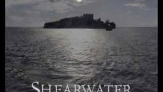 Watch Shearwater Runners Of The Sun video