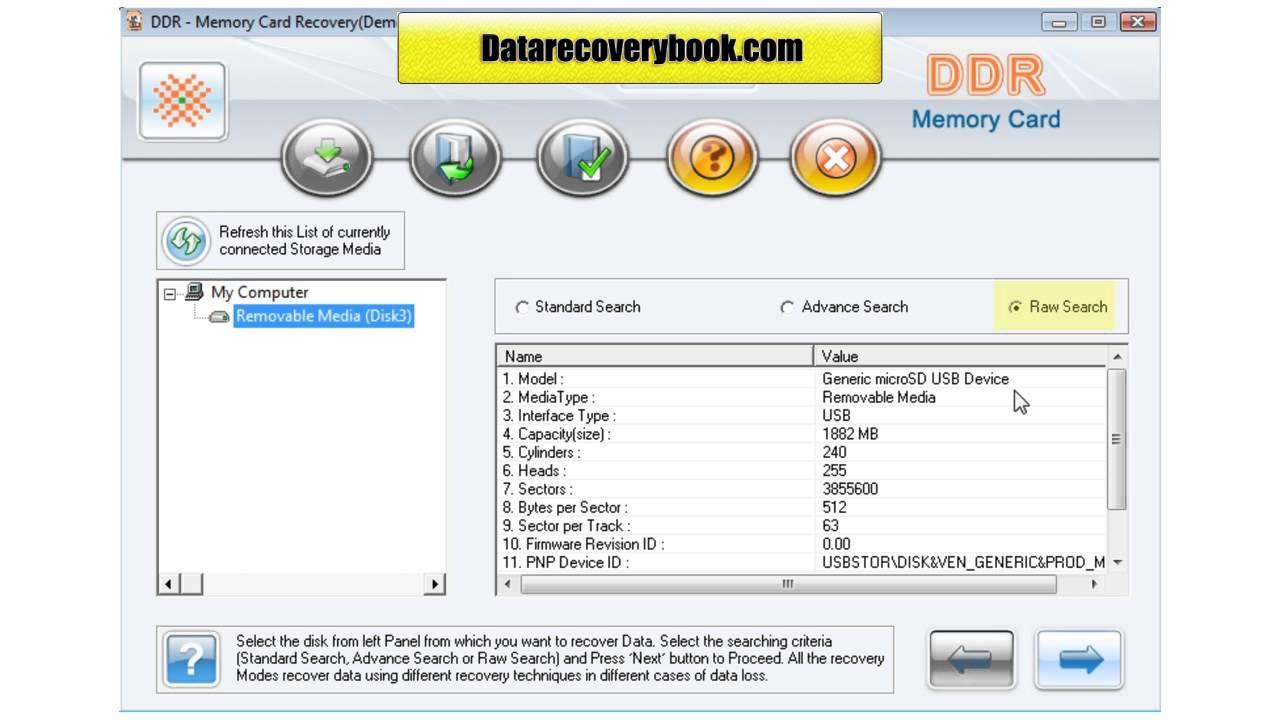 arax disk doctor data recovery v3.1.036 license key