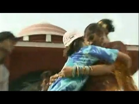 Maaja Piya Ke Maaja - Bhojpuri Hot Video Song - Madam Maaza Mangeli