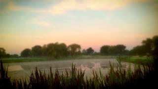 Blackhawk Trace Championship Golf Course