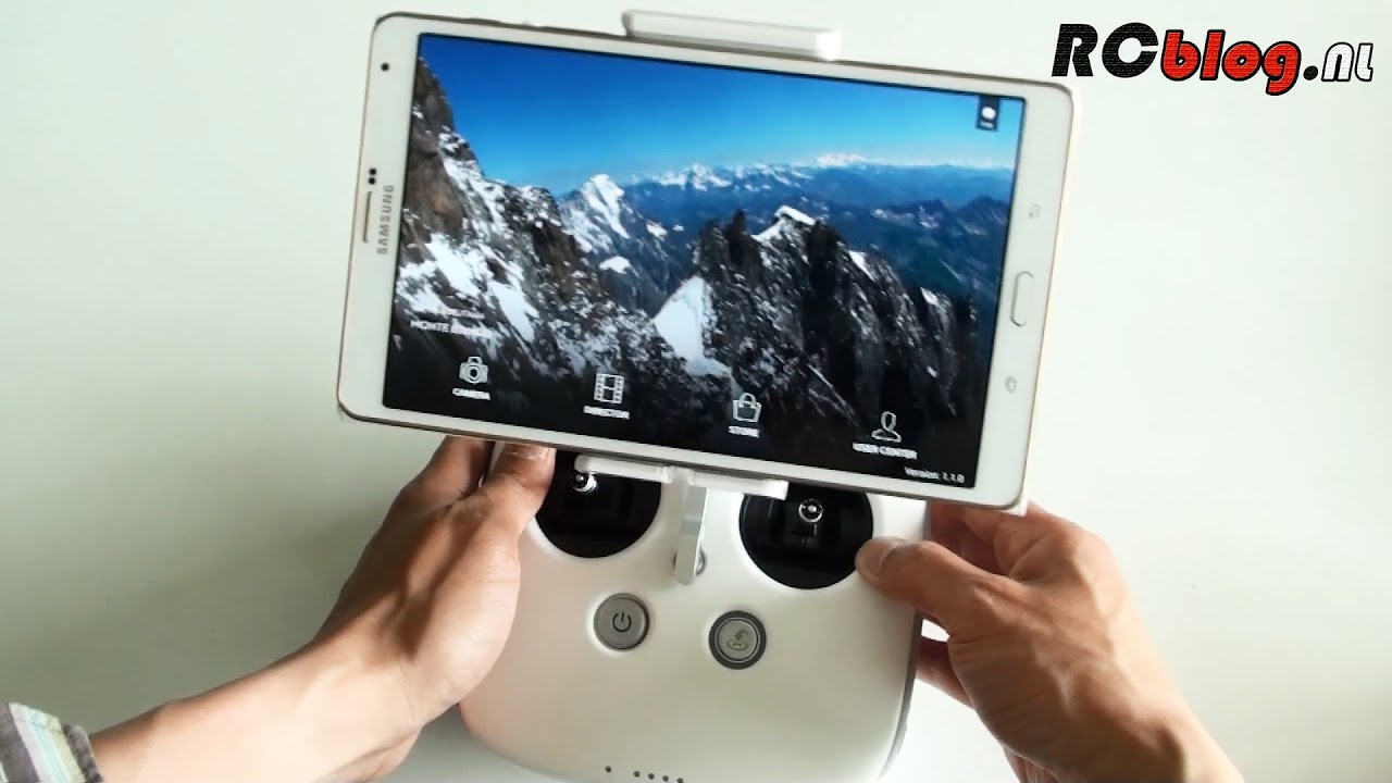 Dji phantom 3 advanced планшет купить квадрокоптер с камерой б у